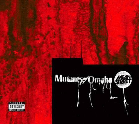 mutants of omaha