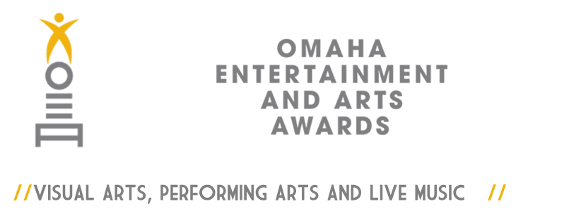 Omaha Entertainment and Arts Awards 2015 Nominees Revealed