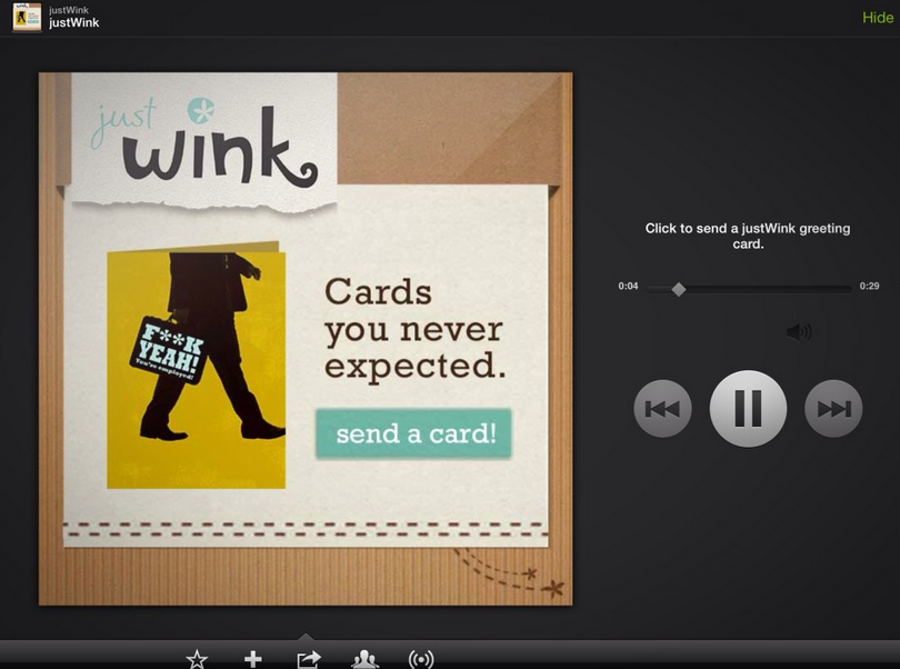 Why Spotify Ads Are a Bad Idea